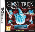 Ghost Trick: Phantom Detective para Nintendo DS