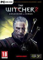 The Witcher 2: Assassins of Kings para Ordenador