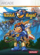 Rocket Knight XBLA para Xbox 360