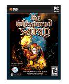 The Whispered World para Ordenador