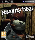 Naughty Bear para PlayStation 3