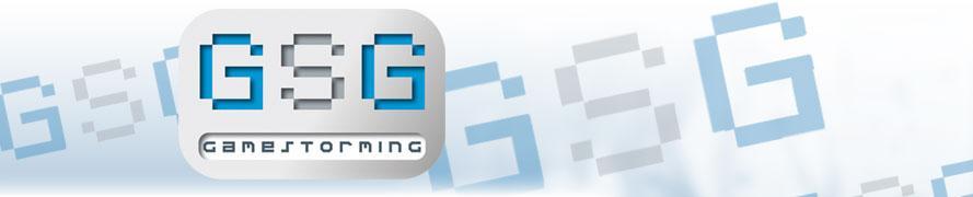 GameStorming 2008