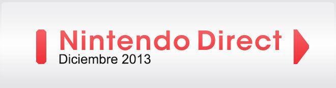 Las novedades del Nintendo Direct de diciembre