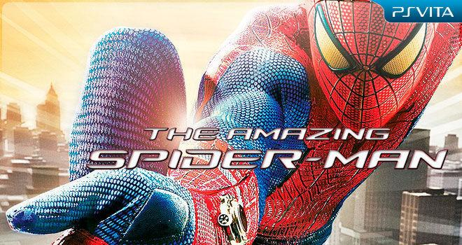 about android os an 225 lisis the amazing spider psvita 22593