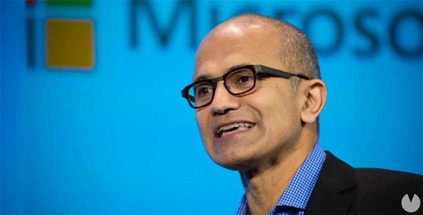 Microsoft will continue to invest aggressively in the video game world