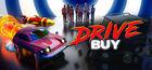 Carátula Drive Buy para Ordenador