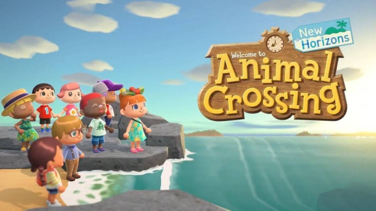 TTDV opens its reservations for Animal Crossing: New Horizons