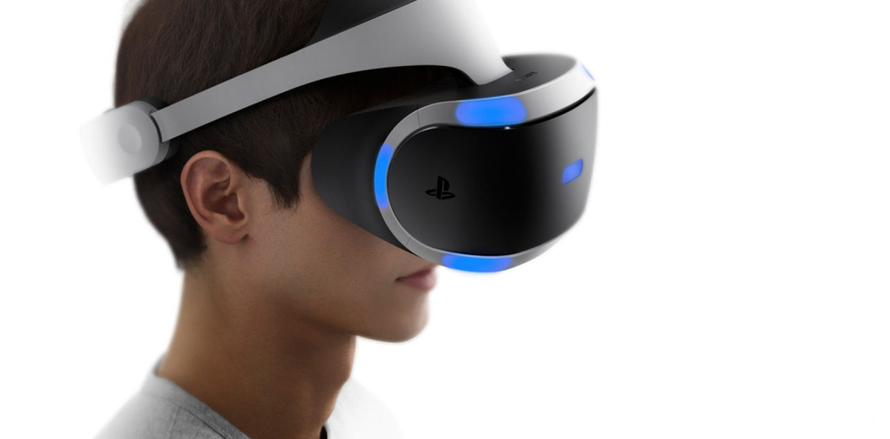 Rumor: PlayStation VR 2 for PS5 will be wireless and will improve the detection eye