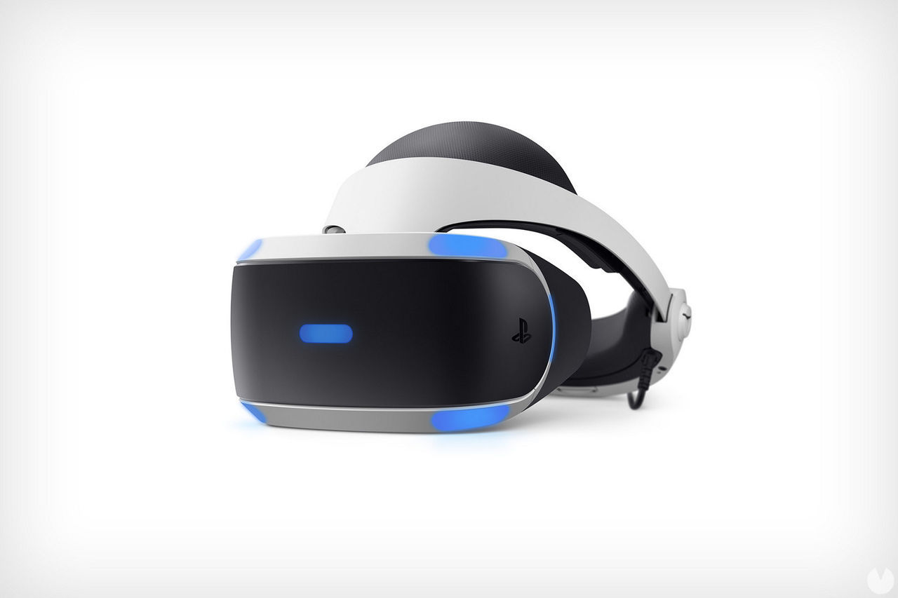 playstation vr 2 patent wireless