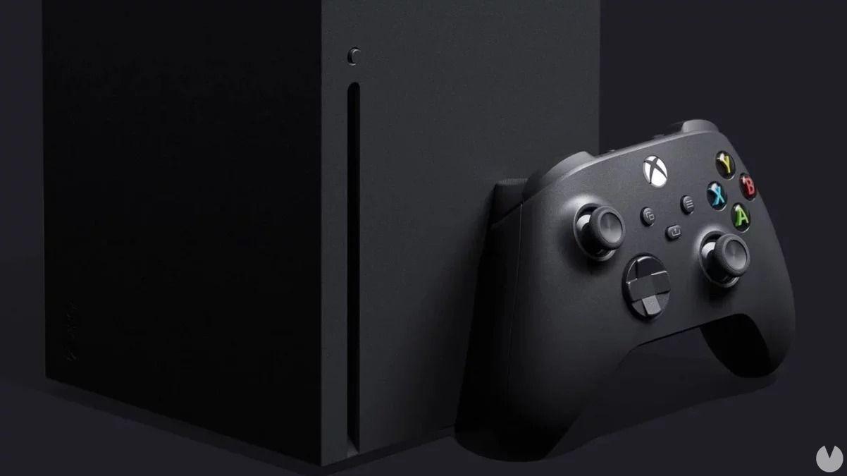 Microsoft explains how Xbox One X helped create Xbox Series X