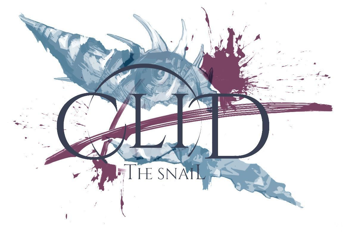 Clid The Snail is the Best Game of the Year Awards PlayStation Talents 2019