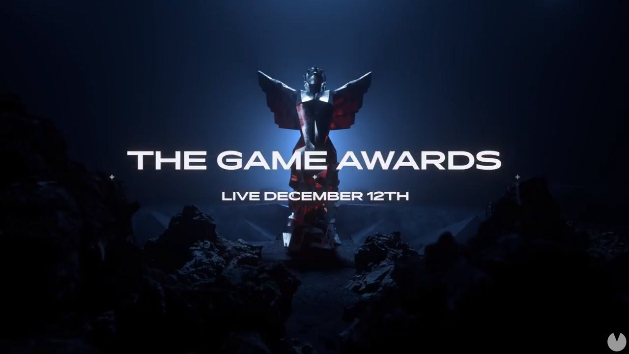 The Game Awards 2019 will introduce about 10 new; it will not display Resident Evil 3 Remake