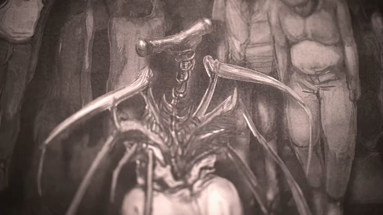 Keiichiro Toyama, director de Silent Hill, trabaja en un juego de acción,  aventuras y terror - Vandal