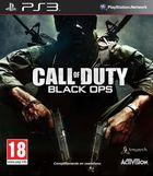 Call of Duty: Black Ops para PlayStation 3
