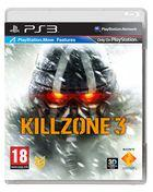 Killzone 3 para PlayStation 3