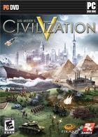 Civilization V para Ordenador