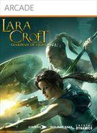 Lara Croft and the Guardian of Light XBLA para Xbox 360