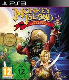 The Secret of Monkey Island: Special Edition PSN para PlayStation 3