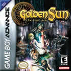 Golden Sun 2 para Game Boy Advance
