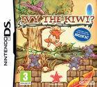 Ivy the Kiwi? para Nintendo DS