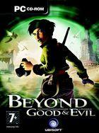 Beyond Good & Evil para Ordenador
