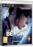 Beyond: Dos Almas para PlayStation 3