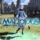 Malicious PSN para PlayStation 3
