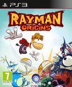 Rayman Origins para PlayStation 3