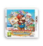 Paper Mario Sticker Star para Nintendo 3DS
