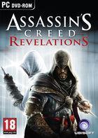 Assassin's Creed Revelations para Ordenador