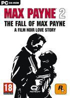 Max Payne 2: The Fall of Max Payne para Ordenador