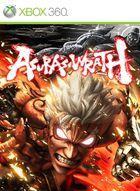 Asura's Wrath para Xbox 360