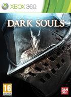 Dark Souls para Xbox 360