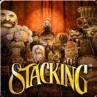 Stacking PSN para PlayStation 3