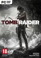 Tomb Raider para Ordenador
