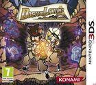 Doctor Lautrec y los Caballeros Olvidados para Nintendo 3DS