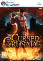 The Cursed Crusade para Ordenador