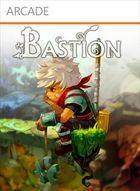 Bastion XBLA para Xbox 360