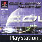 Colony Wars para PS One