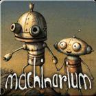 Machinarium PSN para PlayStation 3