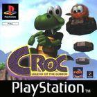 Croc para PS One