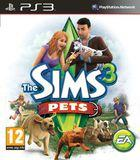 Los Sims 3 ¡Vaya fauna! para PlayStation 3