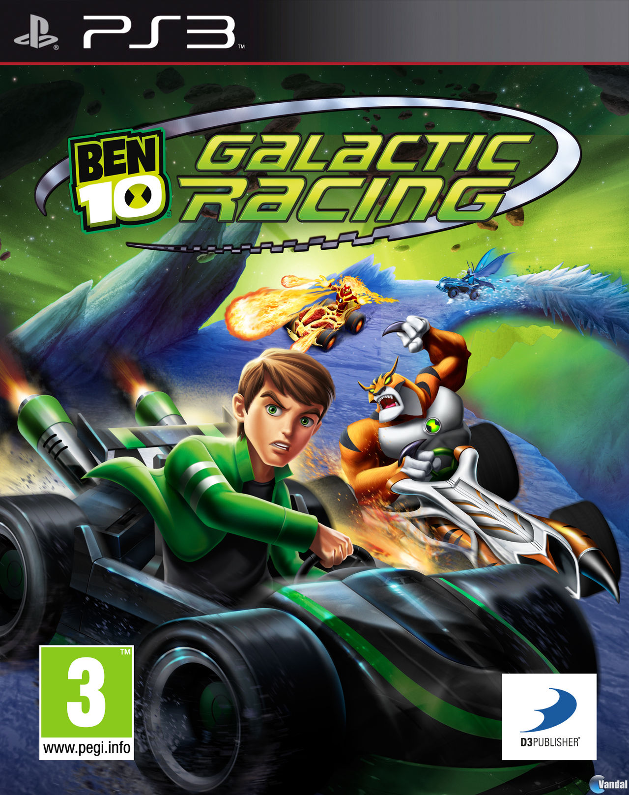 Download Of Ben 10 Omniverse Games - Free downloads and ...