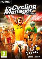Pro Cycling Manager 2011 para Ordenador