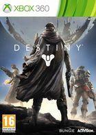 Destiny para Xbox 360