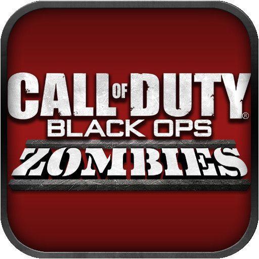 Imagen 11 de Call of Duty: Black Ops Zombies para iPhone