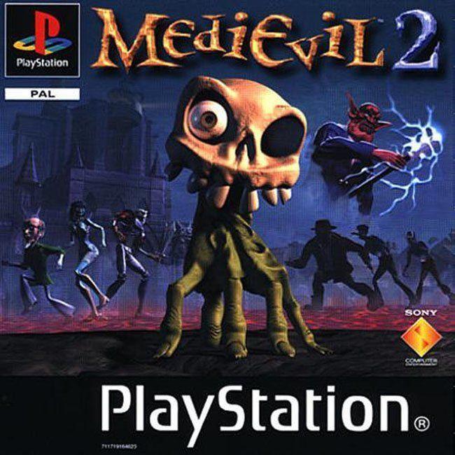 Trucos de videojuegos Medievil-2-201610519334_1