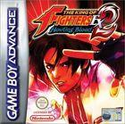 King of Fighters Ex 2 para Game Boy Advance