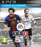 FIFA 13 para PlayStation 3