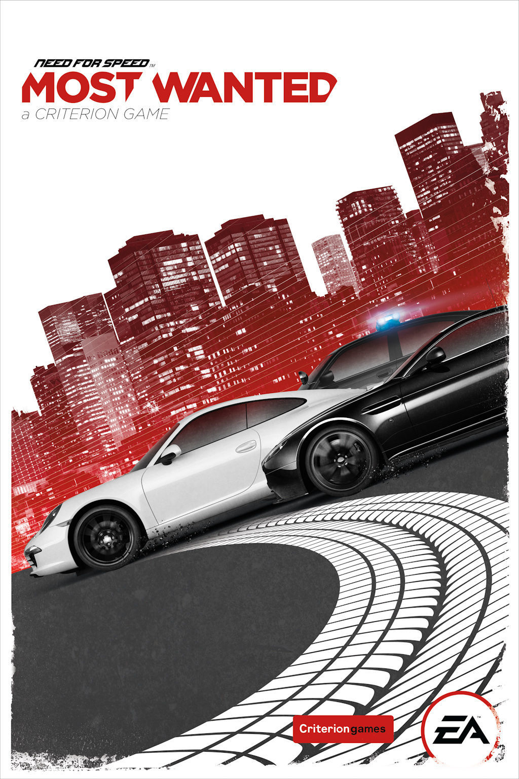 trucos de need for speed most wanted ps2